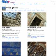 Espace Flickr de www.berlin-en-ligne.com